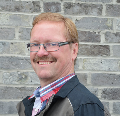 Jürgen Elsner