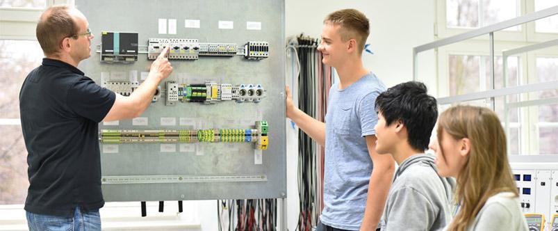 elektro-schultheis-stellenangebote