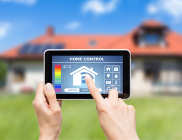 smart-home-bild-01