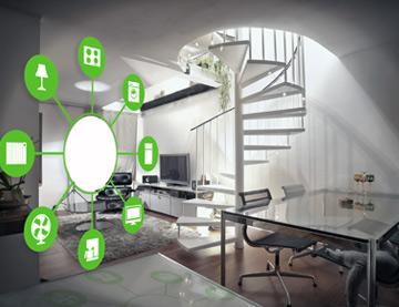 smart-home-bild-02
