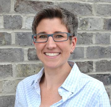 Manuela Moses