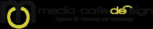media-cafe-design-kundenprojekte-impressum