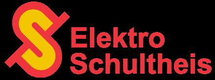 Elektro Schultheis Usingen-Merzhausen | Elektrotechnik, Hausgeräte, Kommunikations- und Informationstechnik